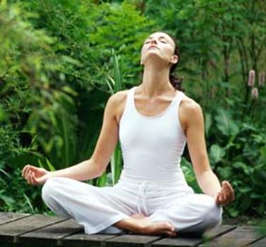 salud, calidad de vida, vivir mejor, sin estrés, vida saludable, respirar mejor