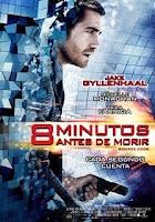8 minutos antes de morir (2011).
