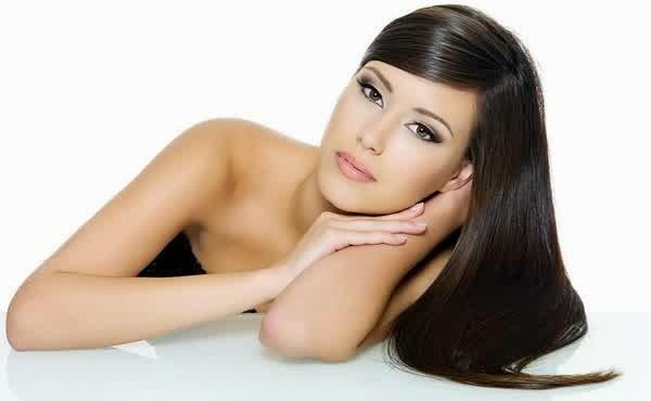 Vitamin Penting Untuk Rambut