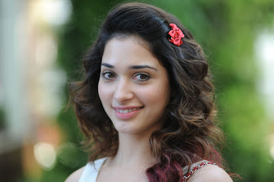 tamanna tamanna new spicy hot photoshoot