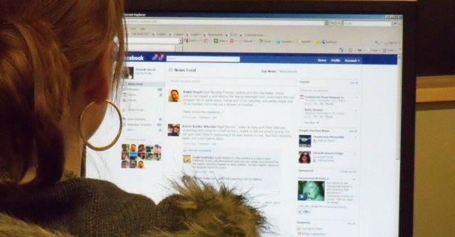 6 Tips Sederhana untuk Admin Facebook Page