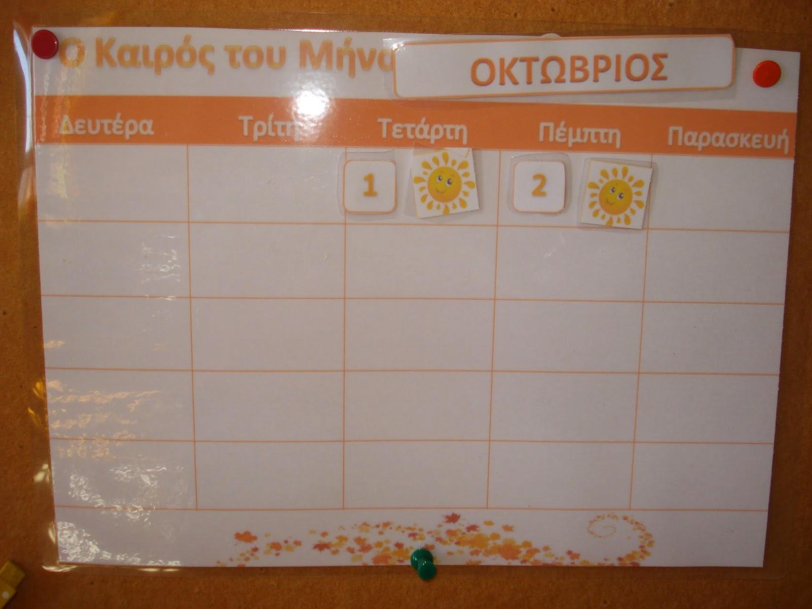 http://nipiagogeiovlahaton.blogspot.gr/2014/10/blog-post.html