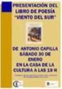 Cartel - Cantillana