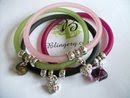 www.blingery.co.uk