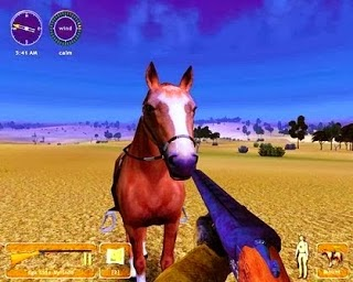 Full version Hunting Unlimited 2008 Game