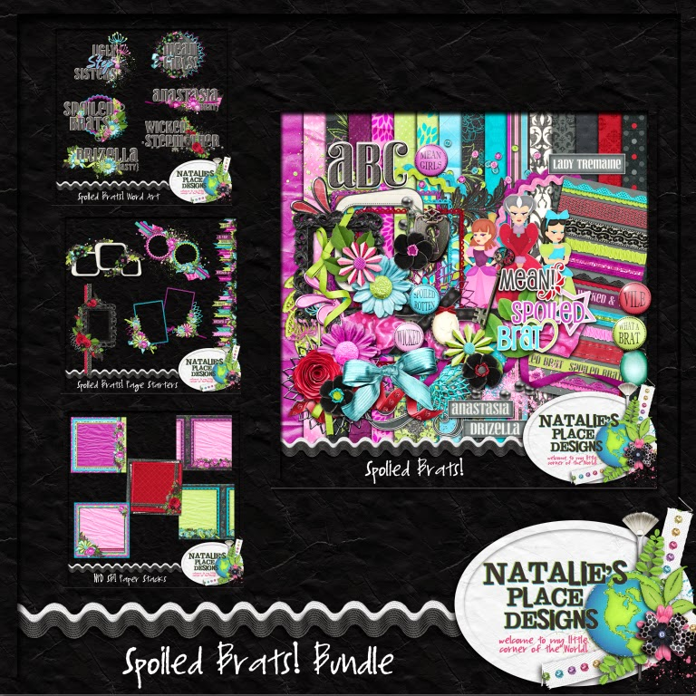http://www.nataliesplacedesigns.com/store/p496/Spoiled_Brats%21_Bundle.html