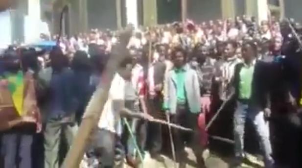 http://1.bp.blogspot.com/-FBM1up_BF50/VobIHGQW8YI/AAAAAAAAO30/jNZHG453hzs/s1600/Protest%2Bin%2BEjere%2Btown%2B%2BSalale%2B%2B%2BEthiopia.png