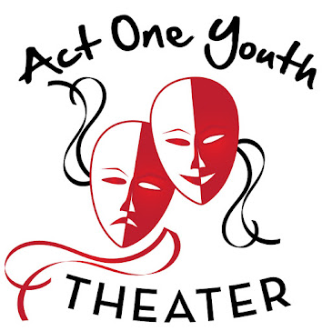 Act One Youth Theatre Presents