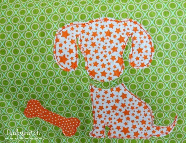 Bolso-mochila para bebé personalizado y hecho a mano