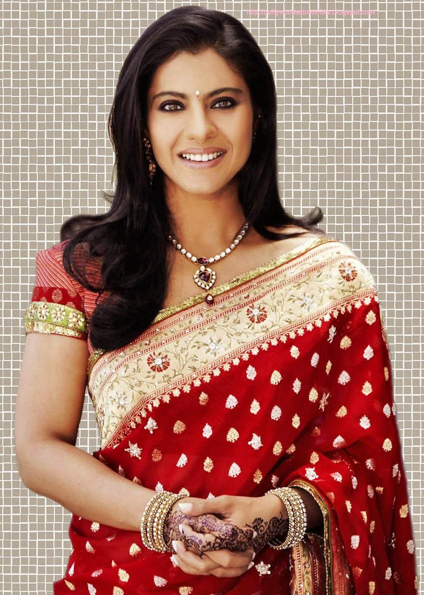 ... , bollywood, bollywood actress, picture of bollywood actress, kajol