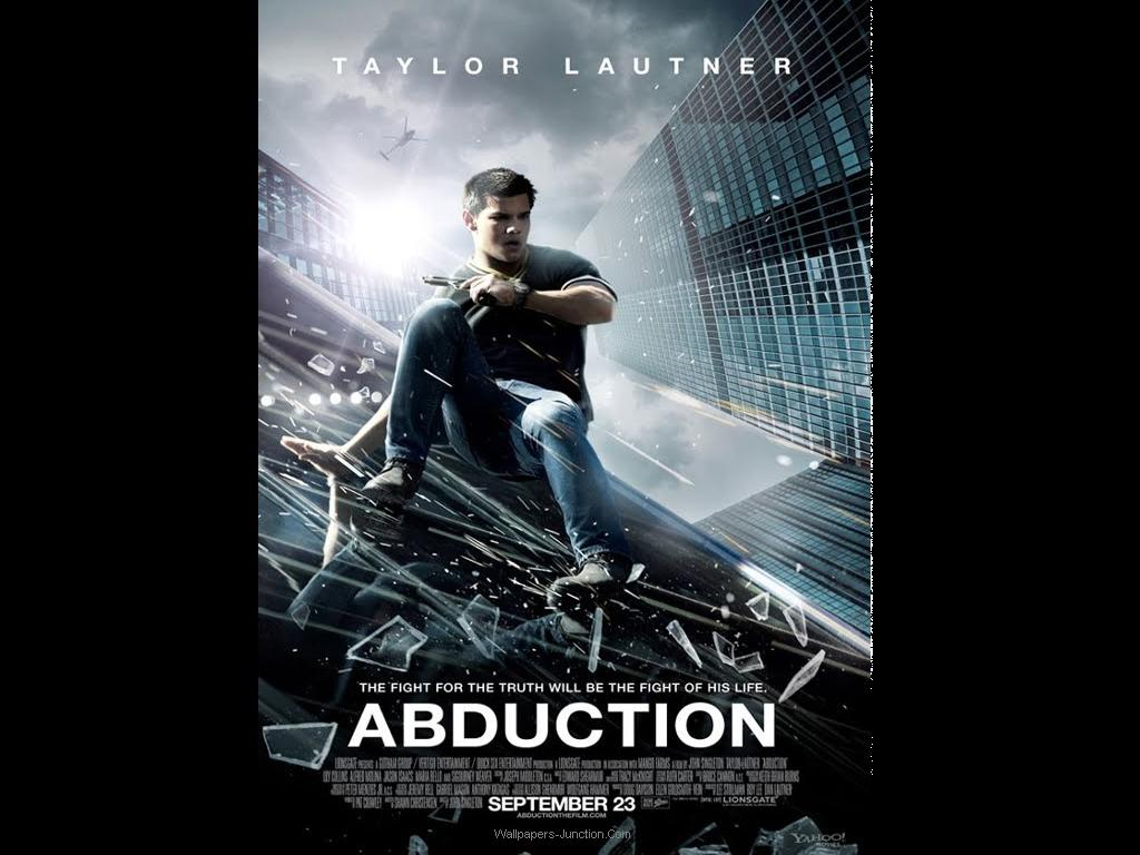 http://1.bp.blogspot.com/-FBPajeIH0IA/TkpjYi9GZaI/AAAAAAAAqno/EyVTVn-eONM/s1600/Abduction_Movie_Wallpapers.jpg
