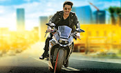 Akhil akkineni stylish photos-thumbnail-4