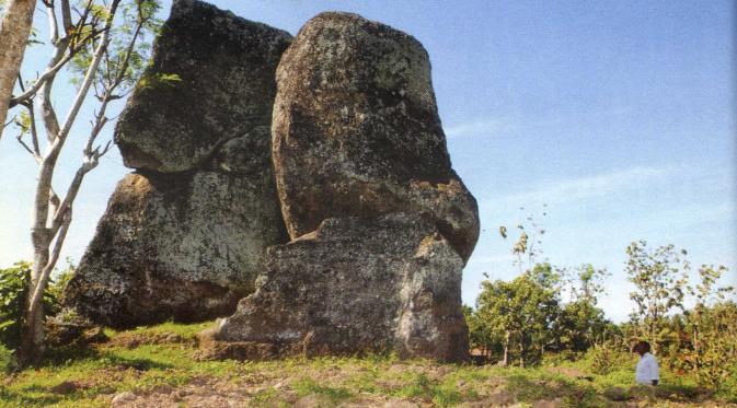 wisata batu solor bondowoso