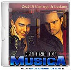 zel2002 Discografia   Zezé di Camargo e Luciano | músicas