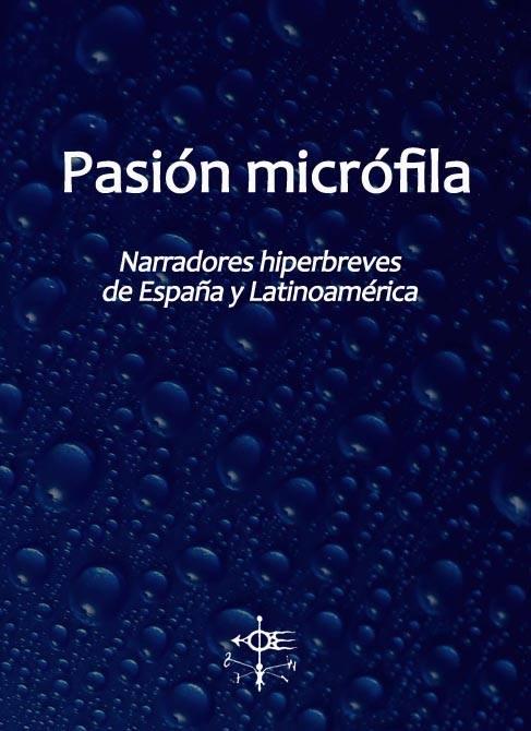 En «Pasión micrófila»