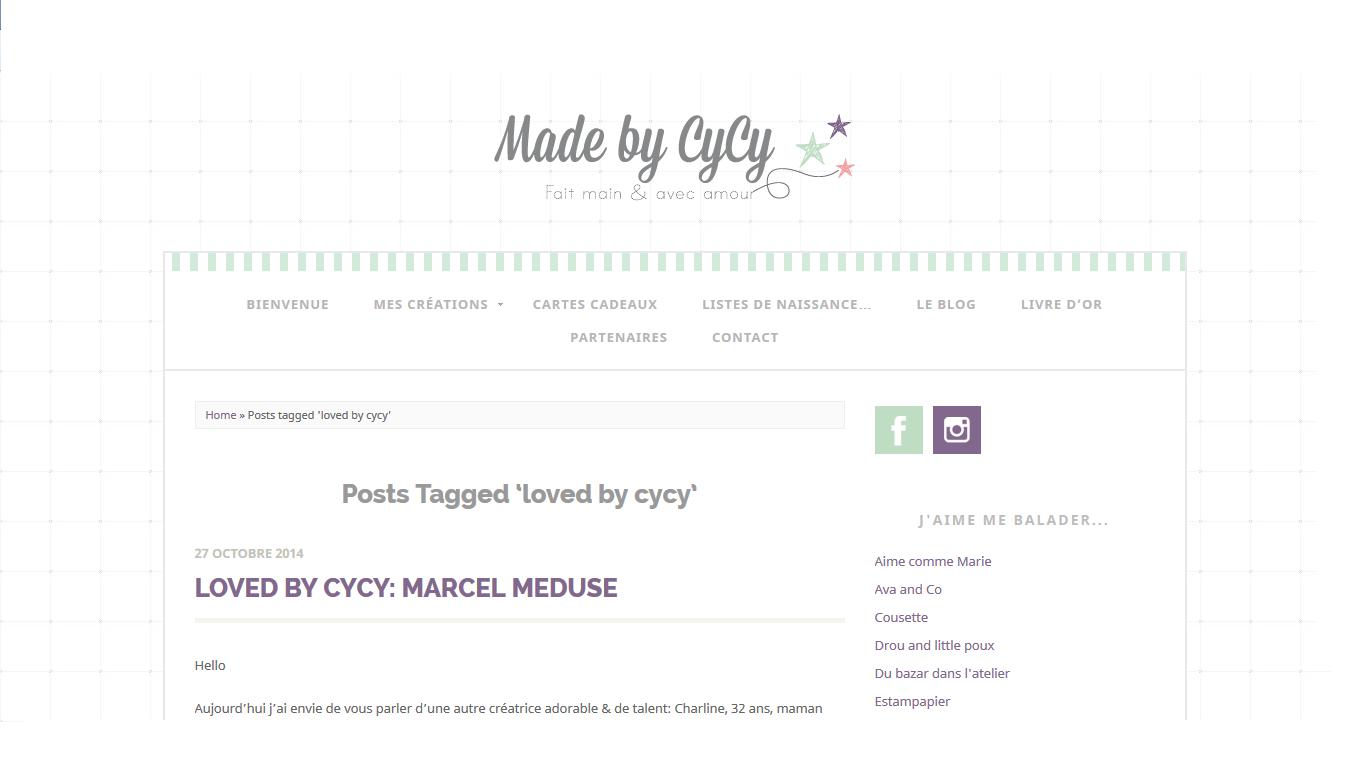 http://www.madebycycy.com/tag/loved-by-cycy-2/