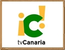ver canarias tv online en directo gratis por internet