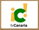ver canarias tv online en directo gratis