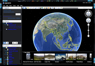 SS1-Google Earth Pro 7.0.1.8244 beta InclPatch-MPT