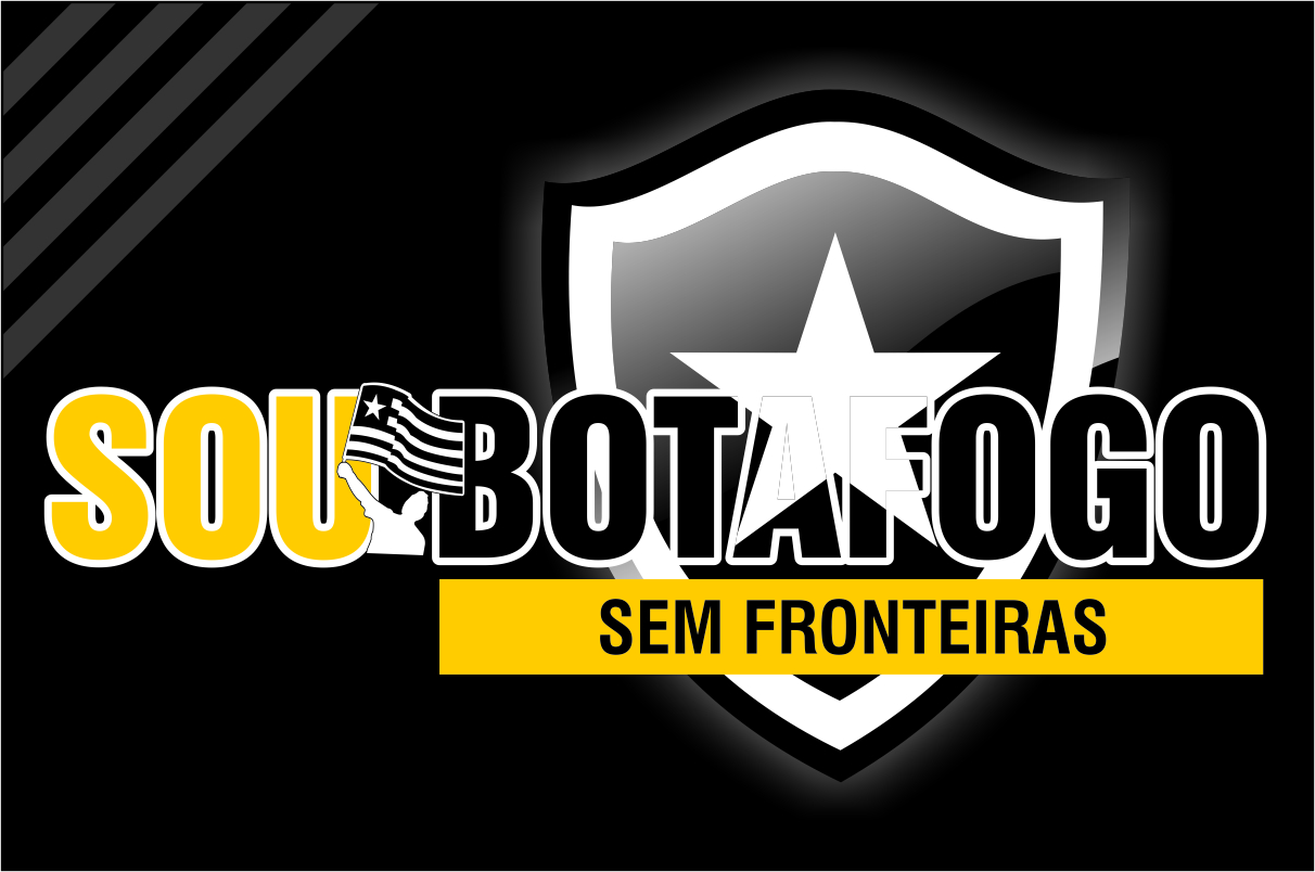 Papel De Parede Do Botafogo Classificados De Links