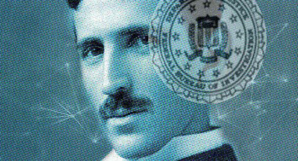 Το FBI «απελευθερώνει» άκρως απόρρητα έγγραφα του Νίκολα Τέσλα