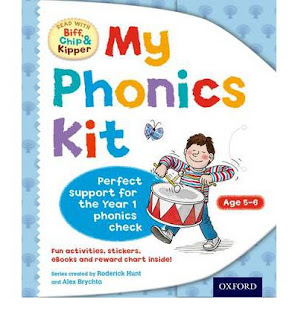 http://www.bookdepository.com/Oxford-Reading-Tree-Read-with-Biff-Chip-Kipper-My-Phonics-Kit-Laura-Sharp/9780198488002/?a_aid=Mammafarandaway
