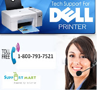 http://www.supportmart.net/printer-support/dell-printer-support/