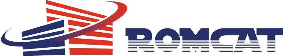 ROMCAT construcción - mantenimiento - instalaciones - montajes