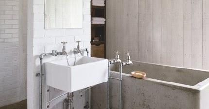 d co tableau personnaliser son int rieur pour la salle de bain des id es en b ton. Black Bedroom Furniture Sets. Home Design Ideas