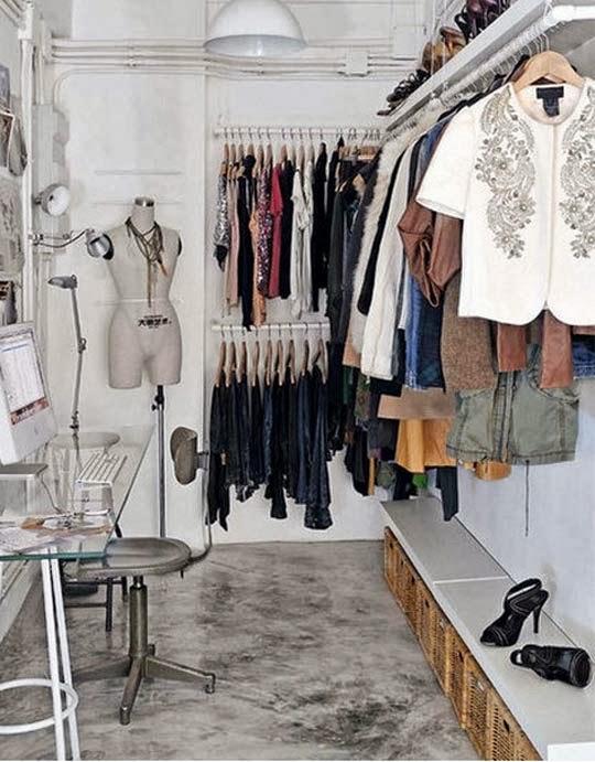 closet-decoração-office