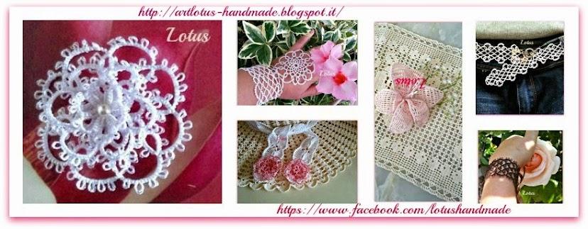 artlotus-handmade