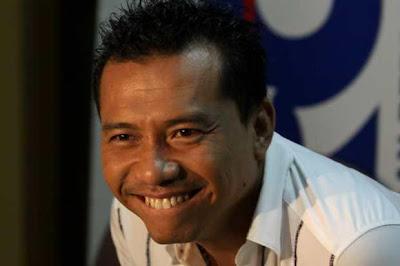 Biodata Profil Dan Foto Bugil Anang Hermansyah