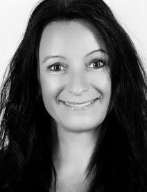 Anne Höss Fotografenmeisterin