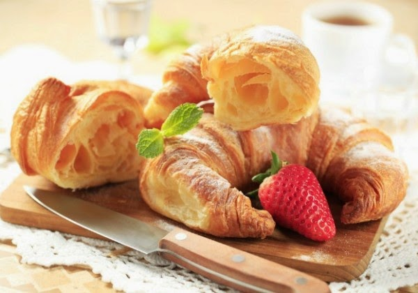 http://www.joyofkosher.com/2012/01/national-croissant-day/