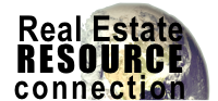 Your Real Estate Resource Connection