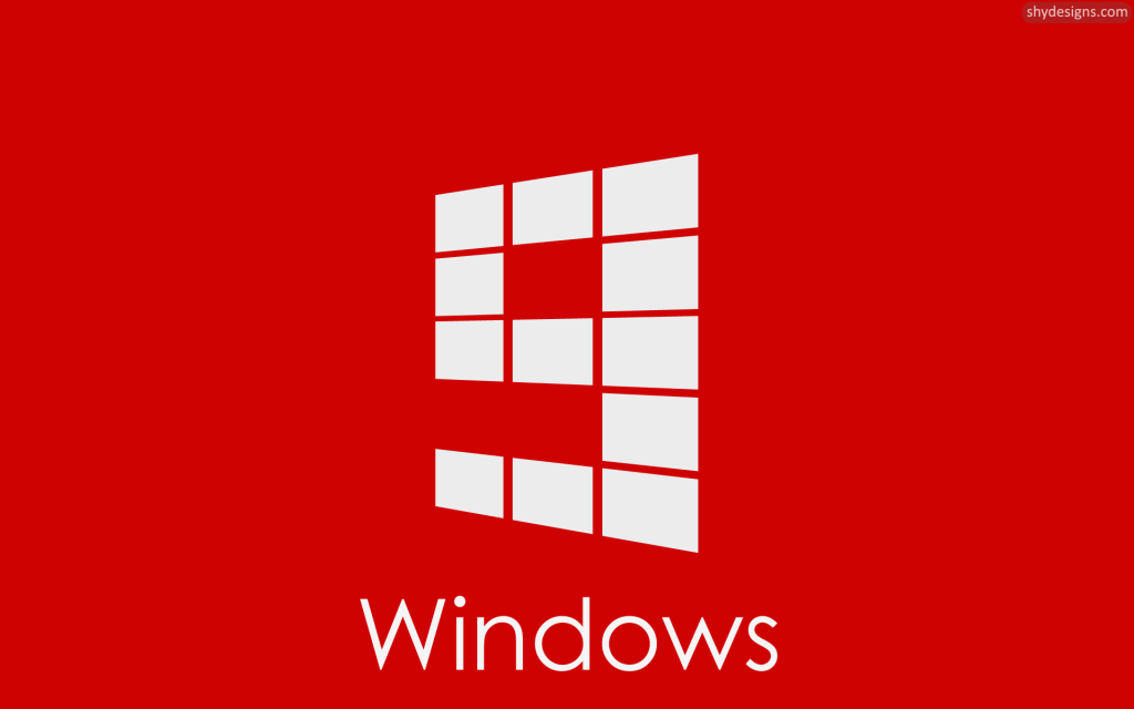 Windows-9-Wallpapers-red1-1024x640