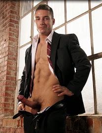 Marc Dylan