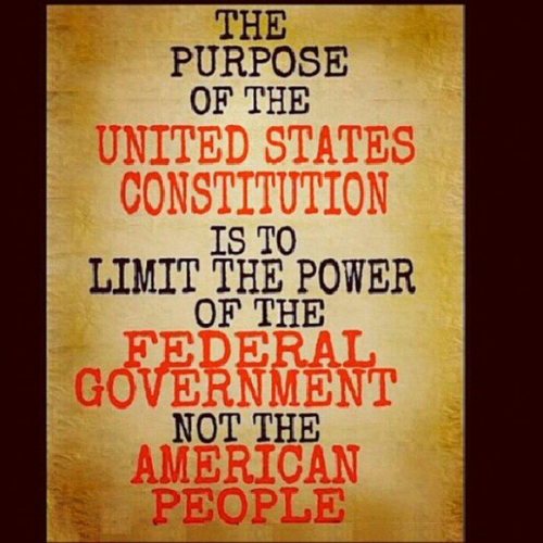 seven articles u s constitution and purpose each The three main parts of the us constitution are the preamble, the articles (numbering seven) and the amendments (numbering 27) the constitution was drafted by the.