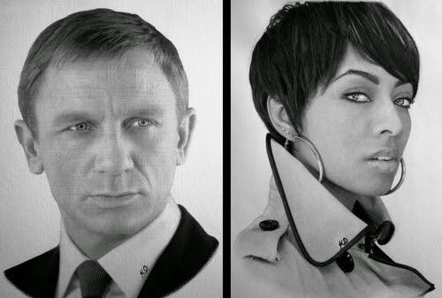 00-Kelvin-Okafor-Celebrity-Portrait-Drawings-Full-of-Emotions-www-designstack-co