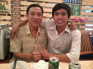 truong-lam-son-kinh-doanh-dau-dua-nguyen-chat-ben-tre
