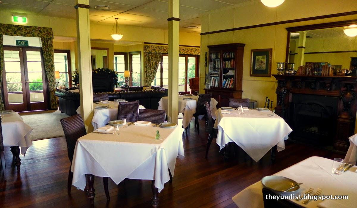 hidden vale luxury lodge