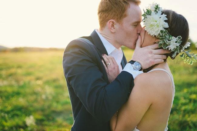A Perfectly Posh Plan Combshair Pins And Bridal Hair