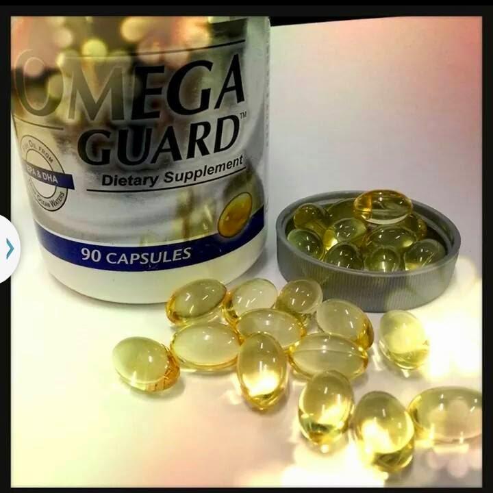 vitamin untuk kuatkan daya ingatan