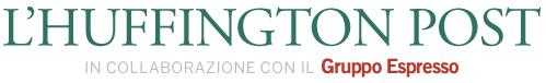http://www.huffingtonpost.it/2015/03/20/forestali-rimangono-sicil_n_6908344.html?utm_hp_ref=italia-politica
