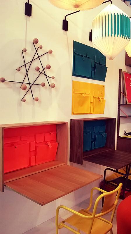 maison objet design week paris 2014 coups de coeur. Black Bedroom Furniture Sets. Home Design Ideas
