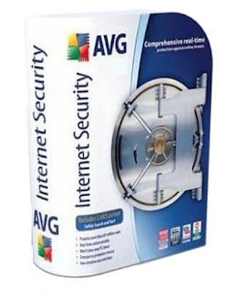 uk AVG Internet Security v 2012.0.2193 Build 5094 Incl Keygen pk