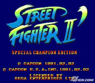 http://1.bp.blogspot.com/-FBoqPkycx0Y/Tyhj1pA6JWI/AAAAAAAAAB4/pbT-y93iyW8/s320/street-fighter-ii-special-champion-edition-virtual-console-20081013011803443_640w.jpg