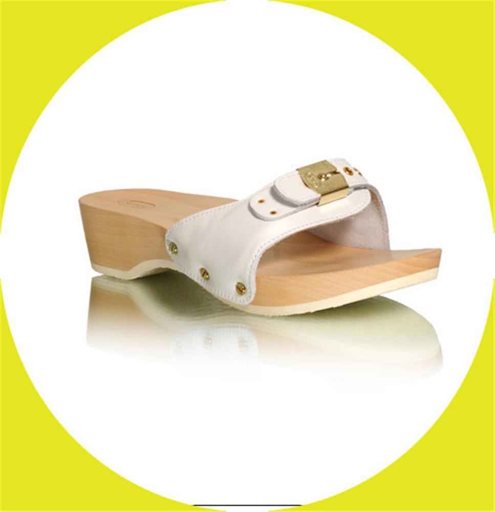 Ballerines scholl carabiens le forum - Pied en bois pour chaussure ...