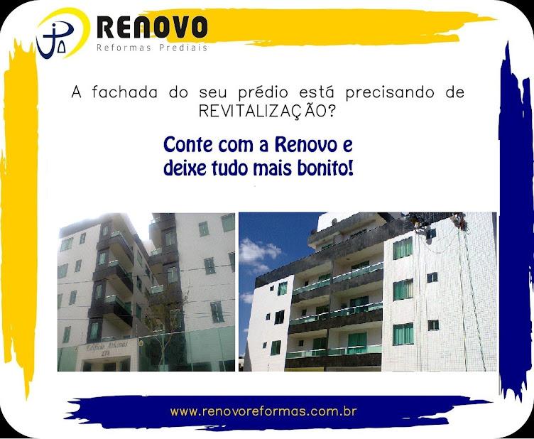 Renovo_Revestimento_Texturizado_em_Fachadas_BH