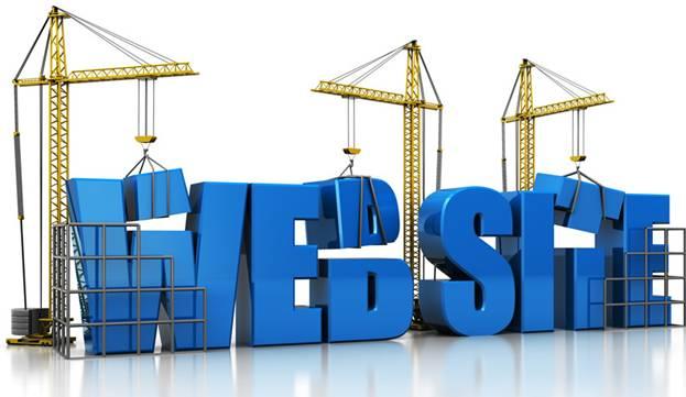 Khoa hoc thiet ke website Ha Noi